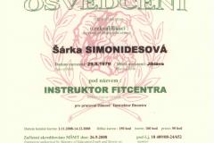 instruktor_fitcentra